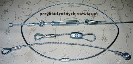 Linka 4mm. PVC_4.jpg